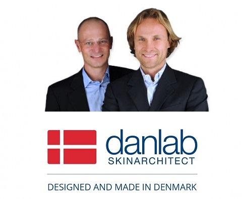 danlab-Dänen-Sugaring