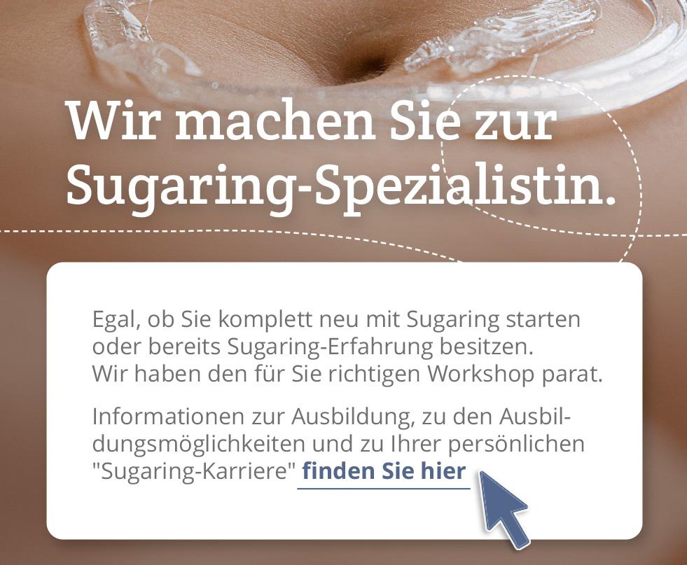 wir-machen-Sie-zur-sugaring-spezialistin