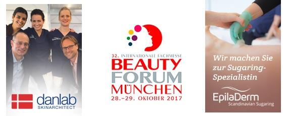 beauty forum muenchen mit sugaring und zuckerpasten von epiladermepiladerm. Black Bedroom Furniture Sets. Home Design Ideas
