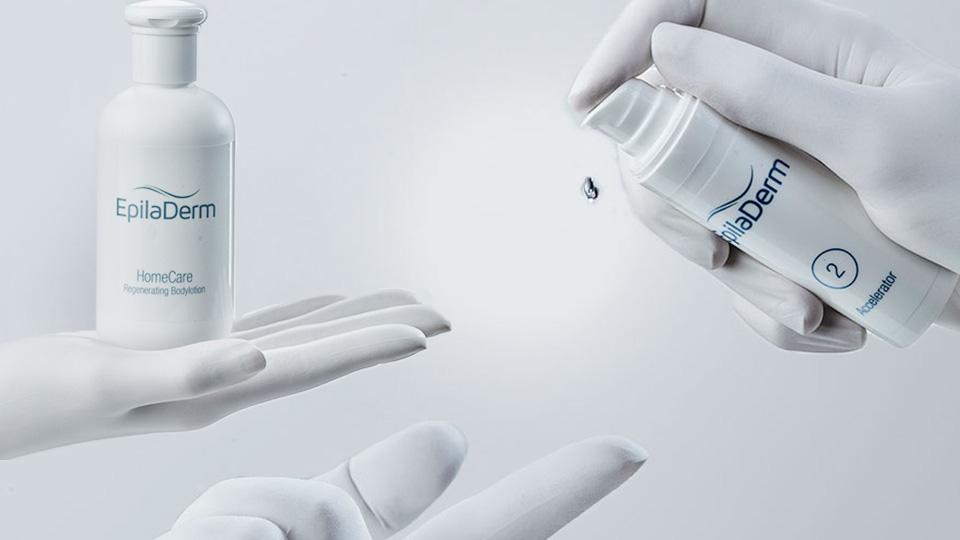 Enzym HomeCare