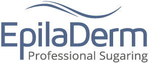 EpilaDerm - the experts in permanent hair removal and sugaring
