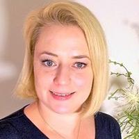 Sabine Kaiser Sugaring Trainerin