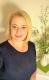 Sabine Kaiser Sugaring Trainerin Viersen