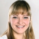 Stefanie Wolf Sugaring Trainerin