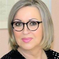 Ulla Baudach Sugaring Trainerin